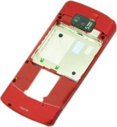 фото Панель для Nokia 700 ORIGINAL
