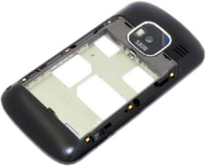фото Панель для Nokia E5 ORIGINAL