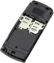фото Панель для Nokia X1-01 в сборе ORIGINAL