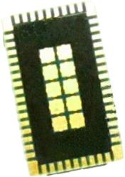 фото Микросхема системной платы для Apple iPhone 3GS WiFi ORIGINAL