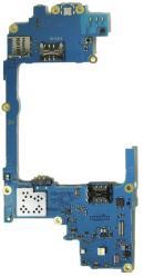Микросхема системной платы для Samsung Galaxy Mega 5.8 Duos i9152 ORIGINAL SotMarket.ru 6800.000
