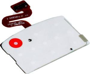 Подложка клавиатуры для Motorola RIZR Z3 (меню) SotMarket.ru 140.000