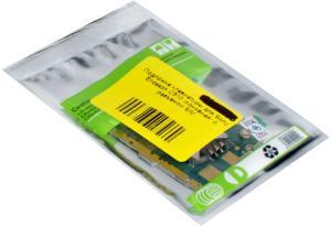Подложка клавиатуры для Sony Ericsson C510 (основная) с разъемом SIM SotMarket.ru 610.000