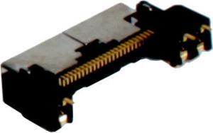 фото Разъем (коннектор) зарядки для Samsung E720