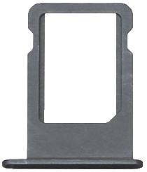 Фото держатель SIM-карты для Apple iPhone 5