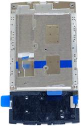 Раздвижной механизм для Nokia X3 ORIGINAL SotMarket.ru 440.000