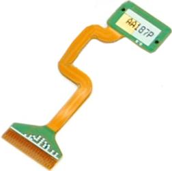 Шлейф для Samsung SGH-C520 межплатный c разъемом ORIGINAL SotMarket.ru 790.000