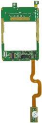 фото Шлейф для Samsung SGH-E340 с компонентами