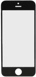 фото Защитное стекло дисплея для Apple iPhone 5