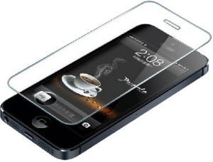 Защитное стекло дисплея для Sony Xperia Z MG Glass SotMarket.ru 770.000