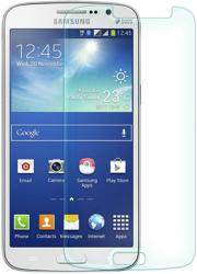 фото Защитное стекло дисплея для Samsung Galaxy S Duos S7562 MG Glass