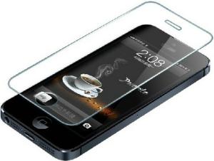 Защитное стекло дисплея для HTC One M8 MG Glass SotMarket.ru 870.000