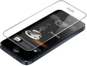 фото Защитное стекло дисплея для Samsung Galaxy Mega 5.8 Duos i9152 ORIGINAL
