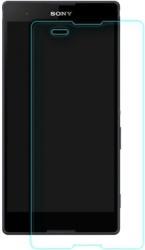фото Защитное стекло дисплея для Sony Xperia T2 Ultra Glass Protector