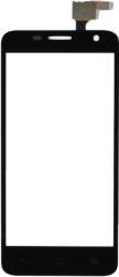 Фото тачскрина для Alcatel One Touch Idol mini 6012X