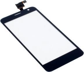 Тачскрин для Alcatel One Touch Idol mini 6012D Liberty Project R0002666 SotMarket.ru 1100.000