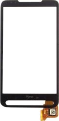 Тачскрин для HTC HD2 под пайку SotMarket.ru 1270.000
