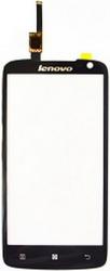 фото Тачскрин для Lenovo S820