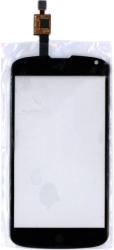 Тачскрин для LG Nexus 4 ORIGINAL с дисплеем в сборке SotMarket.ru 3560.000