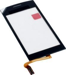 фото Тачскрин для Nokia Asha 500 Dual Sim ORIGINAL
