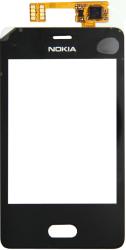 Тачскрин для Nokia Asha 501 Dual Sim 1-я категория SotMarket.ru 770.000
