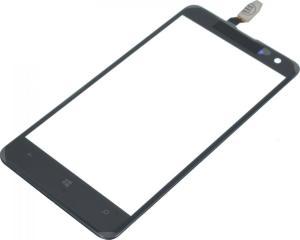 фото Тачскрин для Nokia Lumia 625