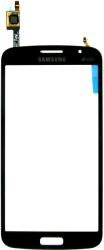 Тачскрин для Samsung Galaxy Grand 2 Duos SM-G7102 ORIGINAL SotMarket.ru 1660.000
