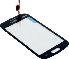 фото Тачскрин для Samsung Galaxy Trend S7390 TOUCH992