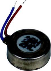 Вибромотор для Samsung M3710 Corby Beat ORIGINAL