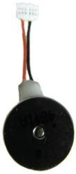 фото Вибромотор для Sony Xperia Z1 Compact ORIGINAL
