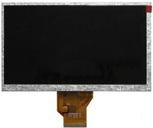 Дисплей для Ritmix RBK-450 TopON TOP-WV-70L-N92 SotMarket.ru 1690.000