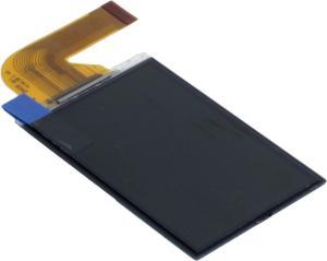 фото Дисплей для Casio Exilim EX-Z1080 со шлейфом