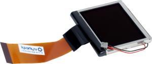 Дисплей для Panasonic Lumix DMC-FX1 SotMarket.ru