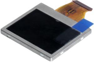 фото Дисплей для Samsung ST5000 в рамке со шлейфом