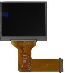 Дисплей для Samsung NV4 в рамке со шлейфом
