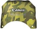 Корпус для Canon PowerShot D10 (лицевая панель) SotMarket.ru 2760.000