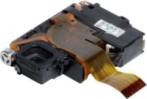 Объектив для Sony Cyber-shot DSC-T77 в сборе