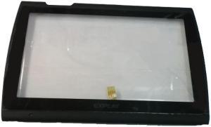 Тачскрин для Explay PN-950 ORIGINAL SotMarket.ru 1430.000