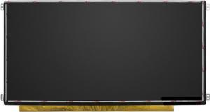 "фото Дисплей для ноутбука 11.6"" TopON TOP-FHD-116L-FLR-S 1920x1080 30 pin LED глянцевый"