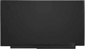 "фото Дисплей для ноутбука 11.6"" TopON TOP-FHD-116L-S 1920x1080 30 pin LED глянцевый"