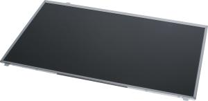 фото Дисплей для ноутбука 13.3'' Samsung LTN133AT23 1366x768 40pin LED глянцевый