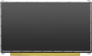 "фото Дисплей для ноутбука 13.3"" TopON TOP-FHD-133L-TB-S 1920x1080 30 pin LED глянцевый"