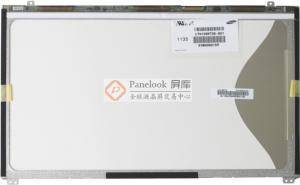"фото Дисплей для ноутбука 15.6"" Samsung LTN156KT06-801 1600x900 40 pin LED"