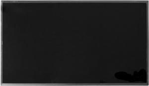 "фото Дисплей для ноутбука 15.6"" TopON TOP-FHD-156L 1920x1080 40 pin LED глянцевый"