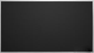 "фото Дисплей для ноутбука 16.4"" TopON TOP-FHD-164L 1920x1080 40 pin LED глянцевый"