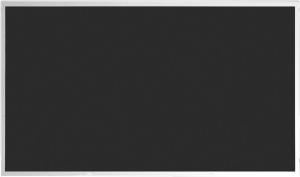 Дисплей для ноутбука 17.3