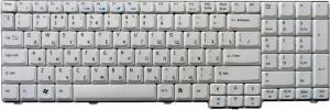 Клавиатура для Acer Aspire 7730 SotMarket.ru 1070.000