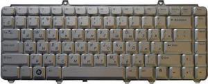 фото Клавиатура для Dell Inspiron 1540 KB-669R