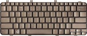 фото Клавиатура для HP Pavilion dv3-1000 KB-1526R