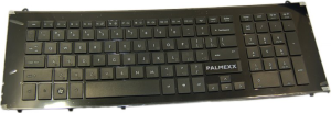 фото Клавиатура для HP ProBook 4430s